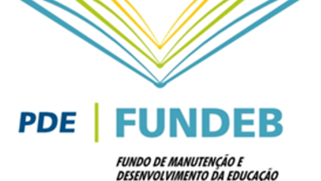 fundeb