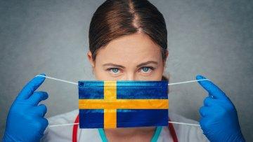 suecia-ignora-lockdown
