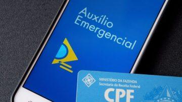 auxilio-emergencial-