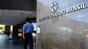 banco-central