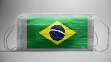 brasil-registra-10-mi-de-casos