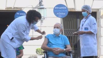 vacina-esta-acabando-o-rio