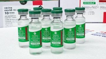 eficacia-da-vacina-astrazeneca