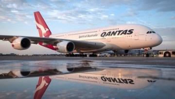australia-so-abrira-em-2022