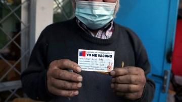 vacinacao-no-chile-1