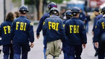 fbi-vende-celulares-grampeados