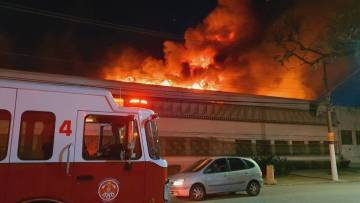 cinemateca-em-chamas