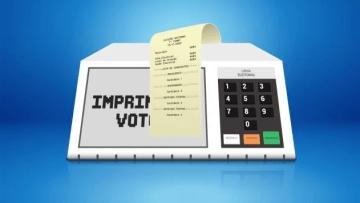 voto-impresso