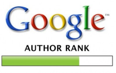 Den AuthorRank pushen (Authorship Teil 2)