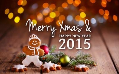 2014 – die Jahresrückblicke in 32 Minuten