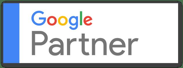 Oplayo ist zertifizierter Google Partner