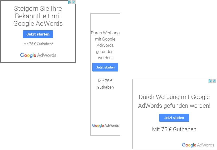 adwords_werbung
