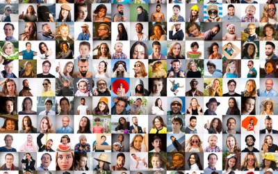 Datengetriebenes Marketing – Teil 2