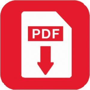 Studie als PDF
