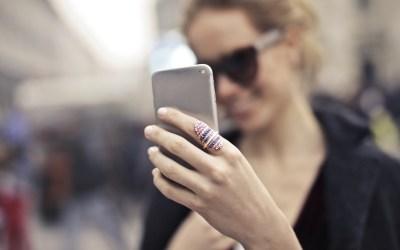 SEO und der Mobile-First-Index von Google