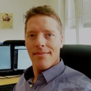 Andreas Kramers
