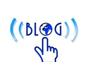 opmax blog