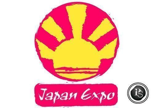 La Japan Expo 13ème impact
