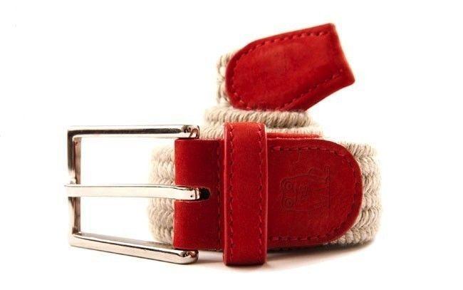 ceinture-laine-tressee-creme-rouge-owen