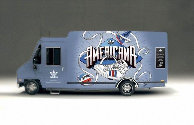adidas-americana-foot-truck-1