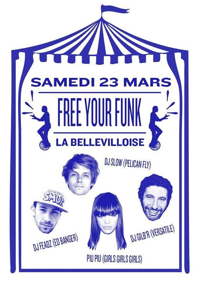 Free-Your-Funk-a- la-Bellevilloise-openminded