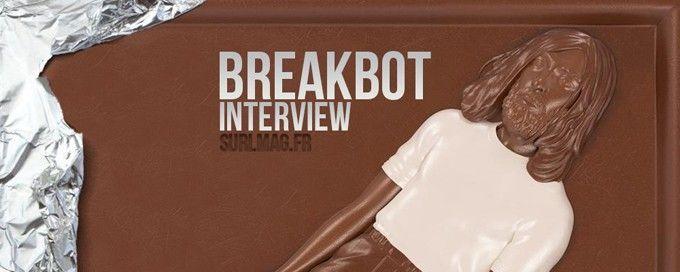 Rencontre-de-Breakbot-openminded