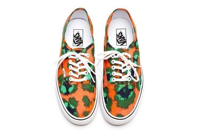 kenzo-x-vans-2013-spring-summer-footwear-1