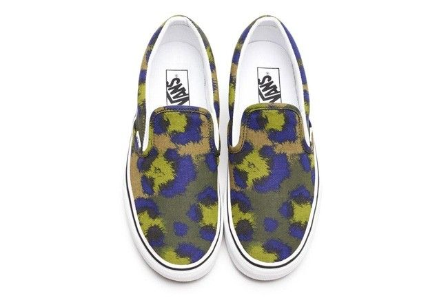 kenzo-x-vans-2013-spring-summer-footwear-5
