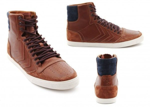 Hummel-palermo-brown-leather-600x429