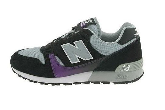 NB 675