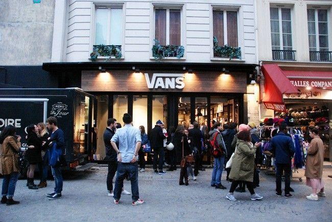 vans-store-rue-quincampoix-2