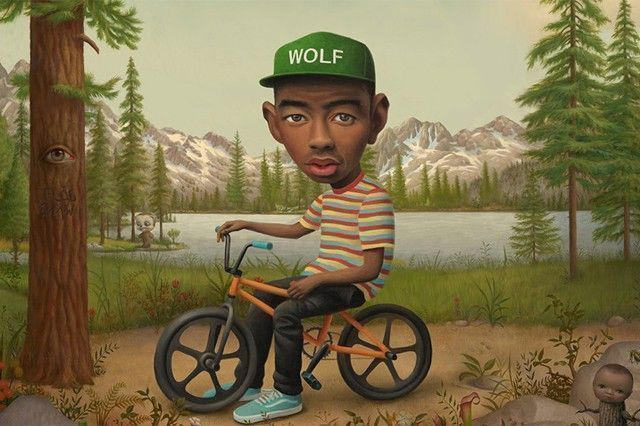 wolf-tyler-openminded