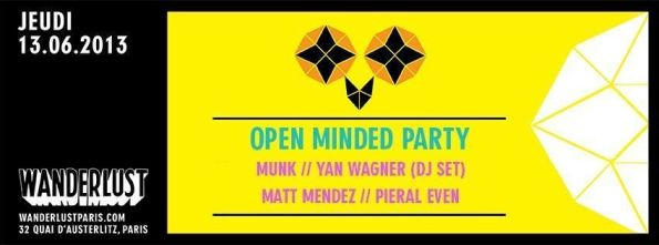 open-minded-party-wanderlust
