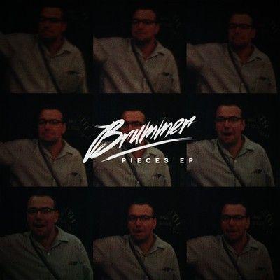 brummer ep