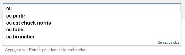 googlefail3