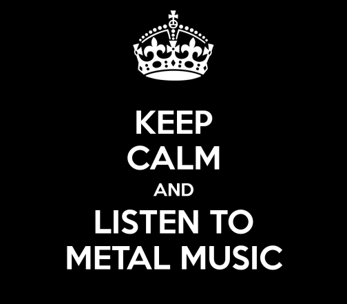 keep-calm-and-listen-to-metal-music