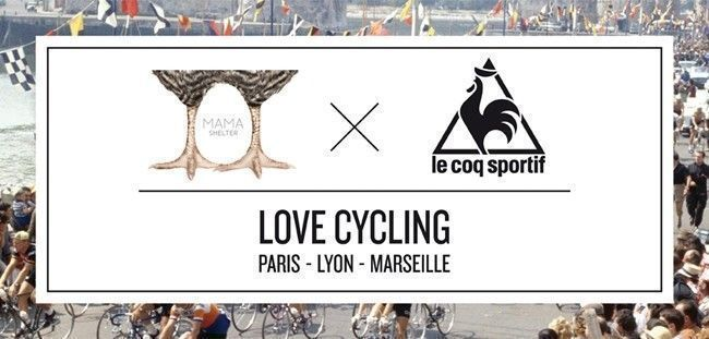 coq sportif tour de france