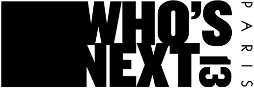 logo_WSN_2013_copie