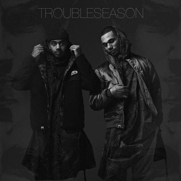 the twinsmatic troubleseason