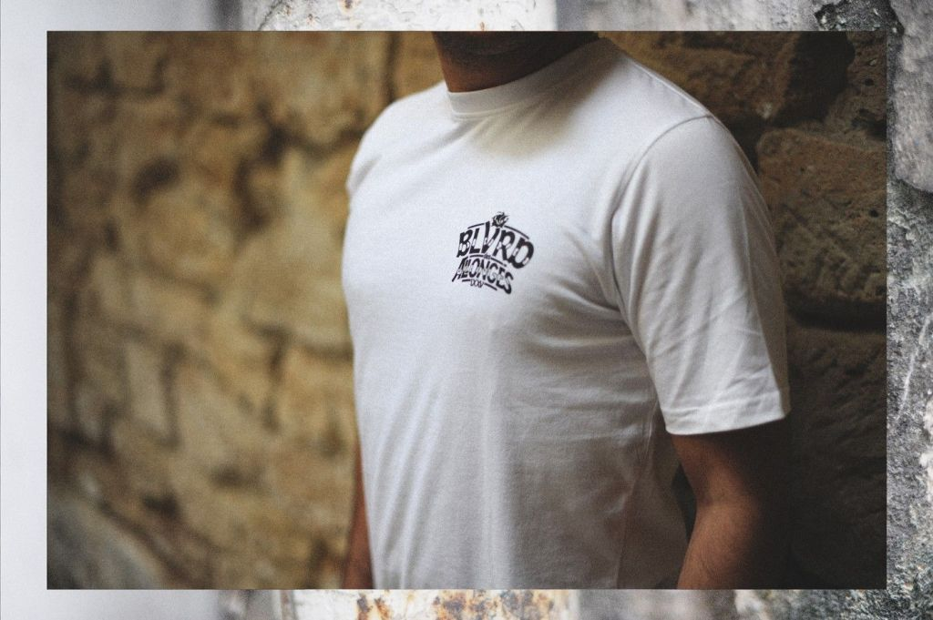 wrung x open minded