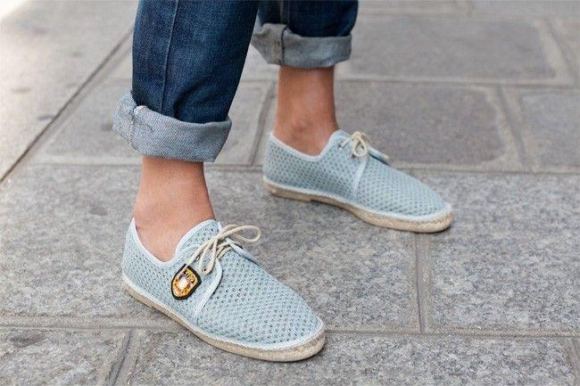 cala 1789 filet shoes