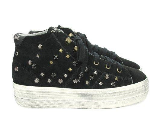 chaussure plateforme