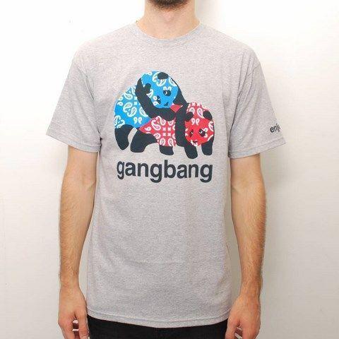 gangbang-panda