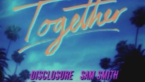 Disclosure-Nile-Rodgers-Together-11.16.2013-477x270
