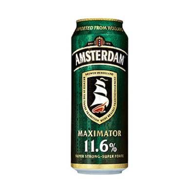 amsterdam-biere-maximator