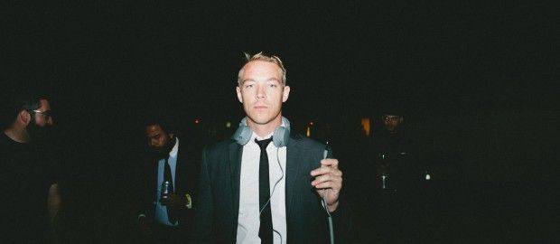 diplo-grizzly-bear
