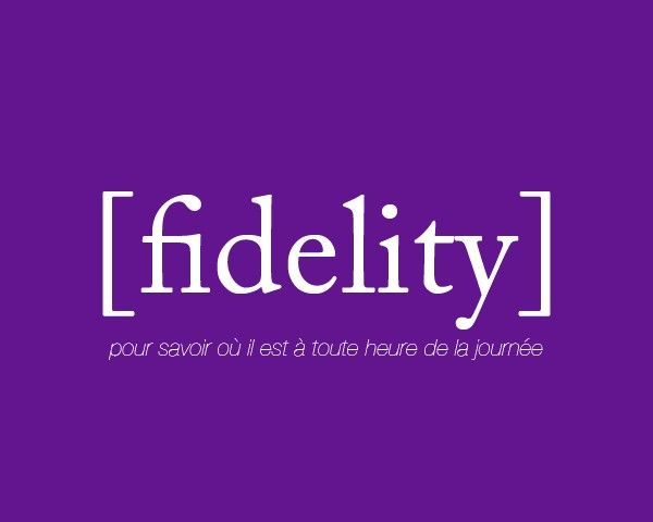 logo fidelity01