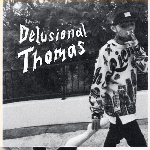 mac-miller-delusional-thomas (2)