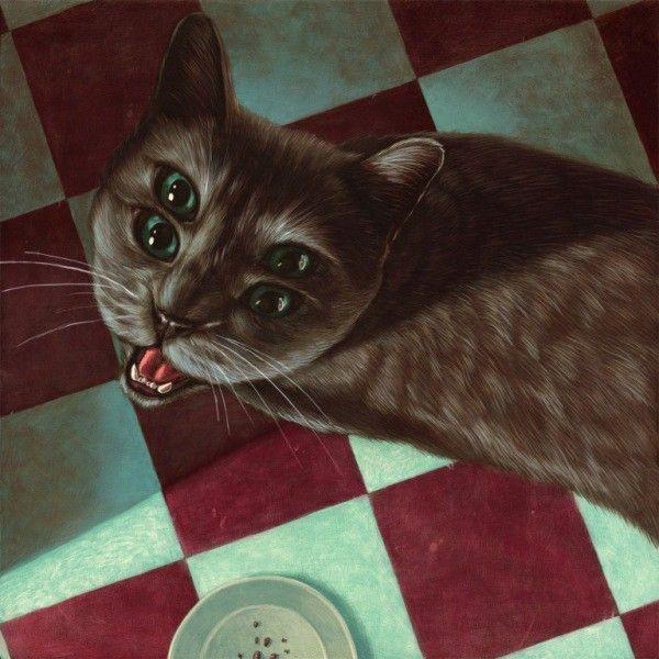 cats-weldon_1