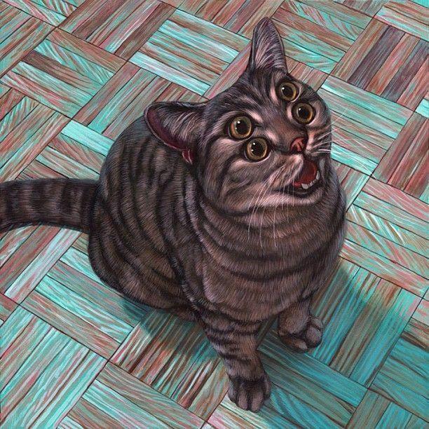 cats-weldon_3
